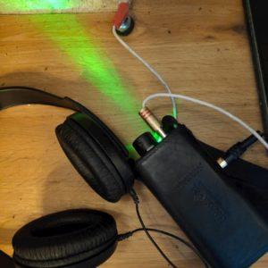 cascos audiotermes